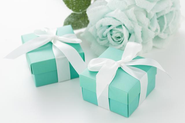 結婚のお祝いプレゼントで迷ったら?